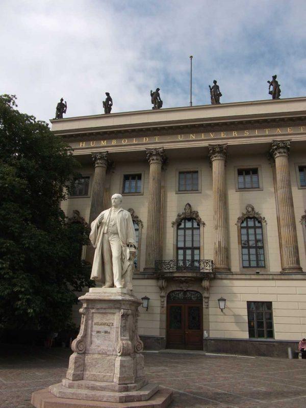 Fachanwalt für Strafrecht, Strafverteidiger, Rechtsanwalt, Verteidigung im Strafrecht, Copyright Rechtsanwalt Malte Höpfner