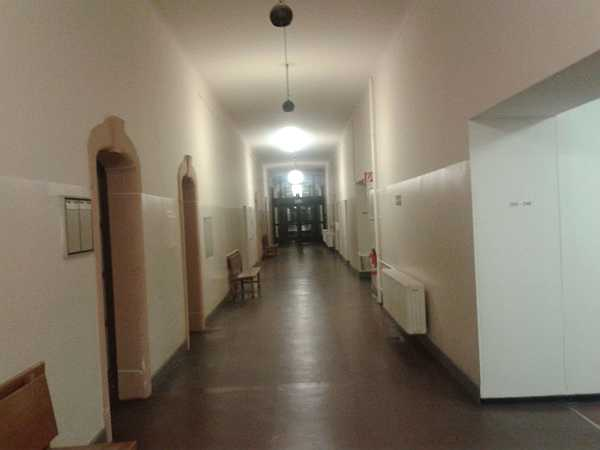 Strafverteidiger, Sexualstrafrecht, U-Haft, Rechtsanwalt Malte Höpfner